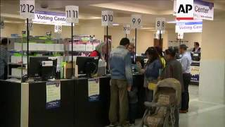 Heavy-turnout-voting-running-well-in-California