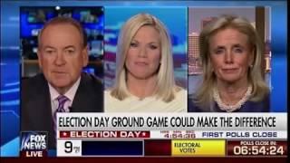 Trump-Campaign-Sues-Nevada-County-Registrar-Donald