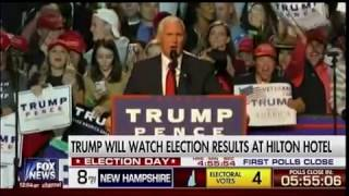 Trump-Campaign-Sues-Nevada-County-Registrar-Donald-Trump