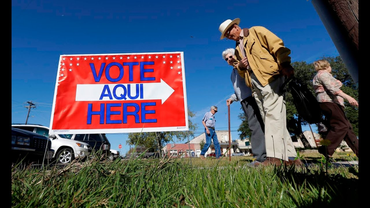 You-can-vote-early-this-weekend-in-LA-County-at-these-6