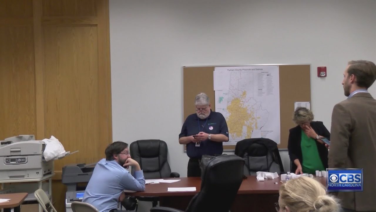 Durham-County-elections-officials-outline-problems-on