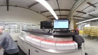 Unopened-Ballots-Scanned-Before-Processing-in-360-Degree