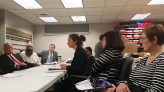 Lehigh-County-board-of-elections-meeting