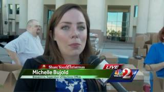 Brevard-Supervisor-of-Elections-Office-helps-Share-Your