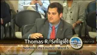 Work-052014-Session-Norfolk-City-Council