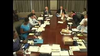 Work-061113-Session-Norfolk-City-Council