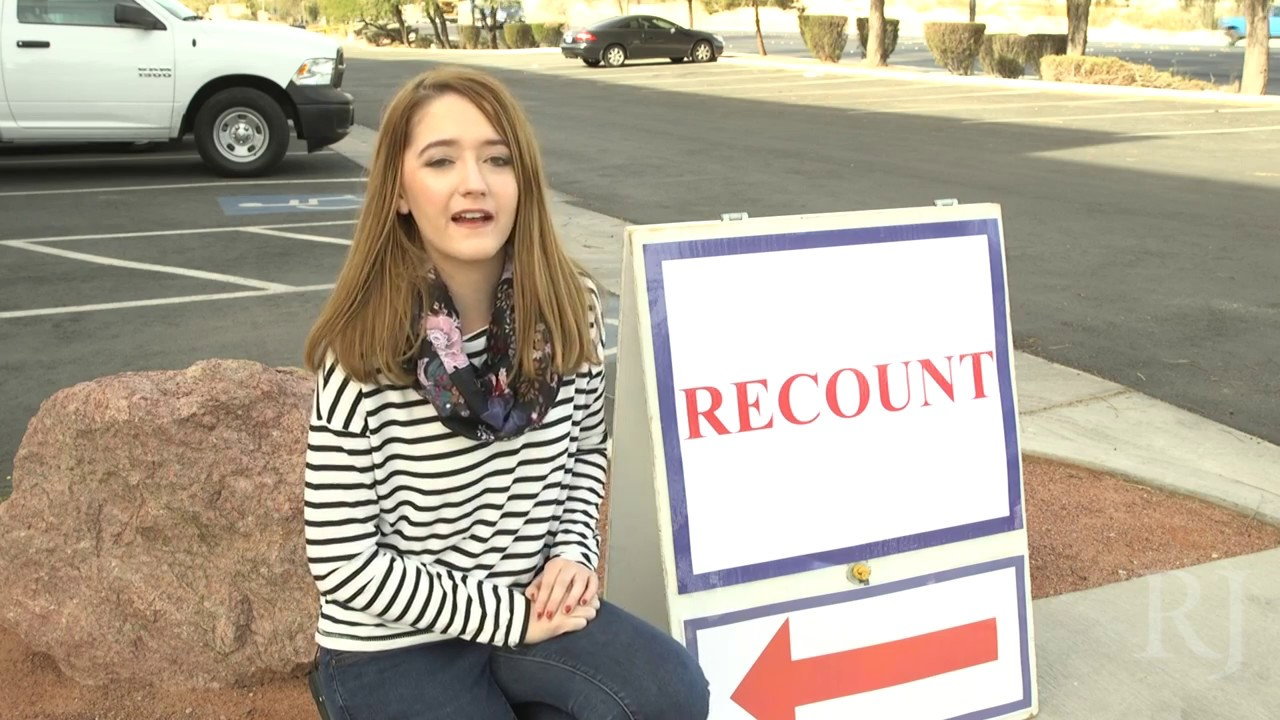 Nevada-holds-election-recount