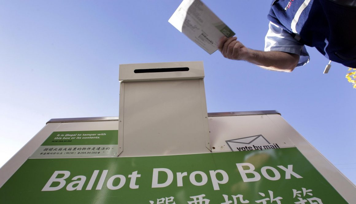 King-County-has-33-New-Ballot-Boxes