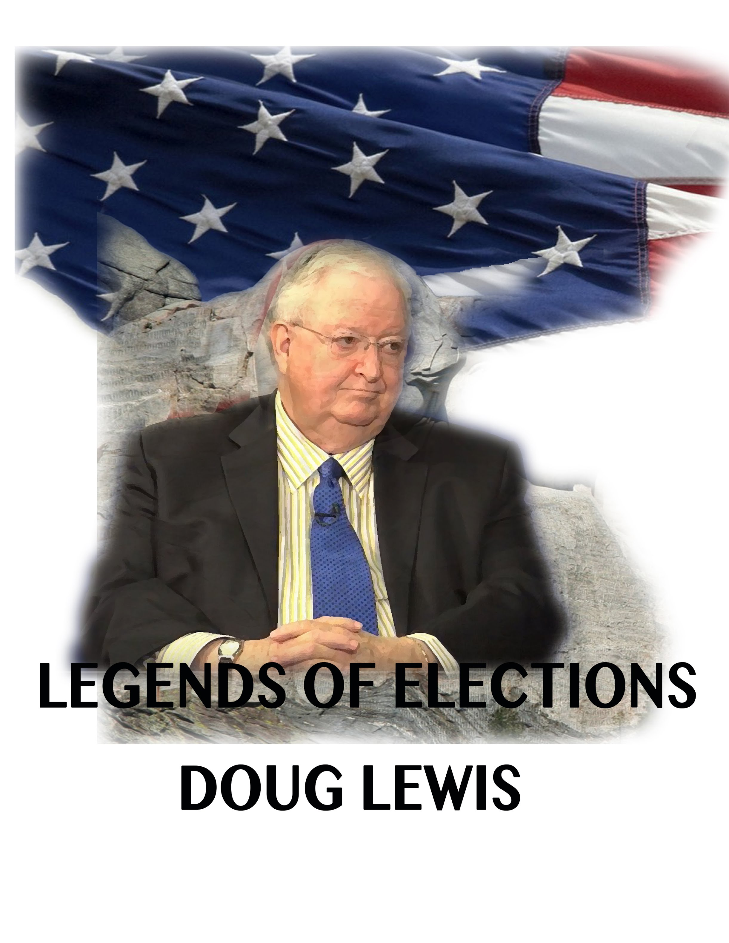 LEGENDS-OF-ELECTIONS-Doug-Lewis