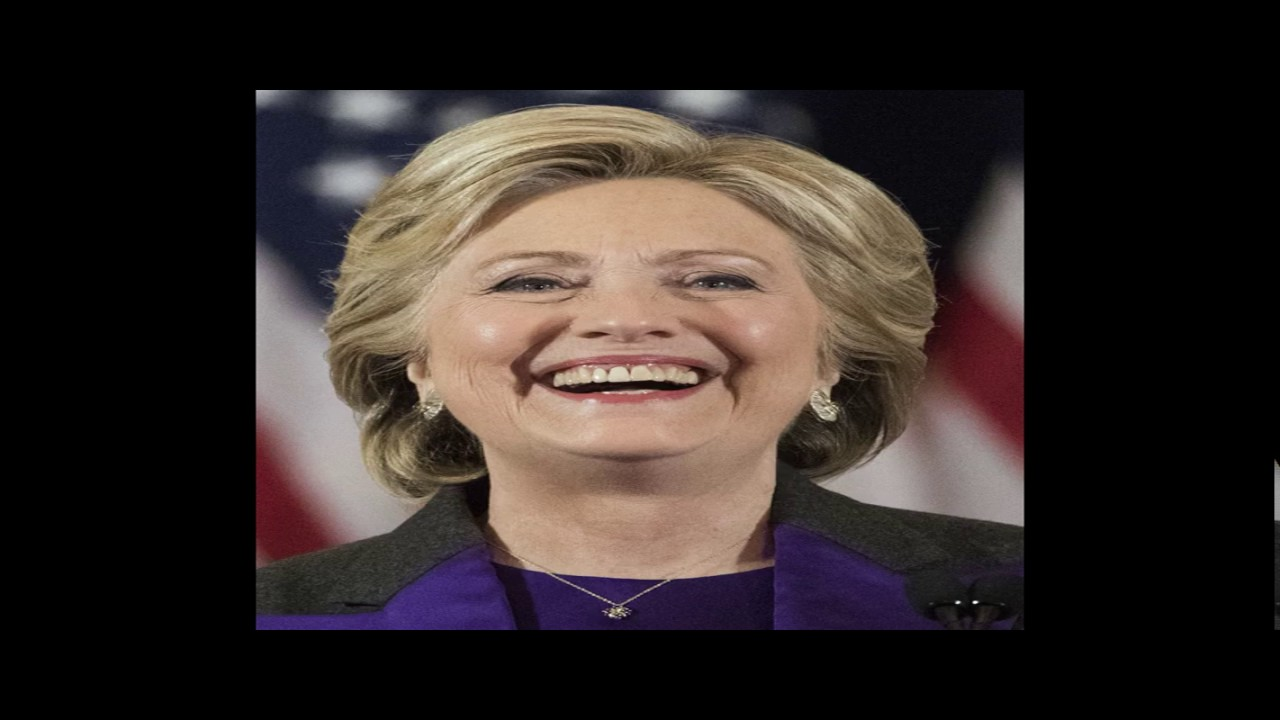 A-Tease-election-vote-recount-presidential-candidate