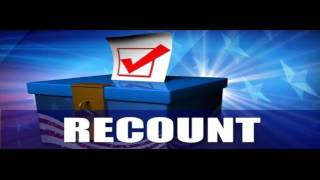 A-Tease-election-vote-recount-voter