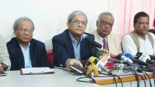 BNP-happy-with-presidents-move-to-open-talks-with