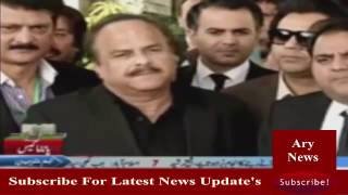 Ary-News-Headlines-8-December-2016-Election-Commission