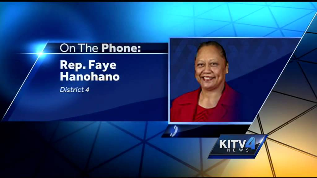 Hanabusa-files-motion-in-Hilo-to-stop-Fridays-election