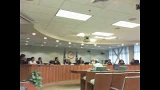 Election-Audit-Part-Two-May-15-2013