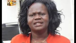 7-ODM-politicians-to-appear-before-partys-elections-board