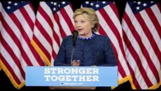 Comey-sent-Congress-letter-on-Clinton-emails-despite-DOJ