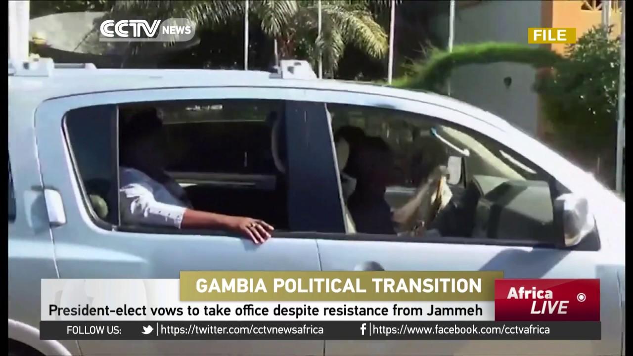 Gambias-President-elect-vows-to-take-office-despite