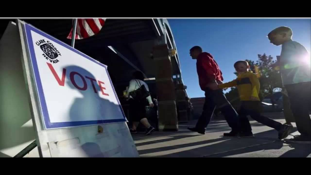 Trump-campaign-files-lawsuit-in-Nevada-over-early-voting