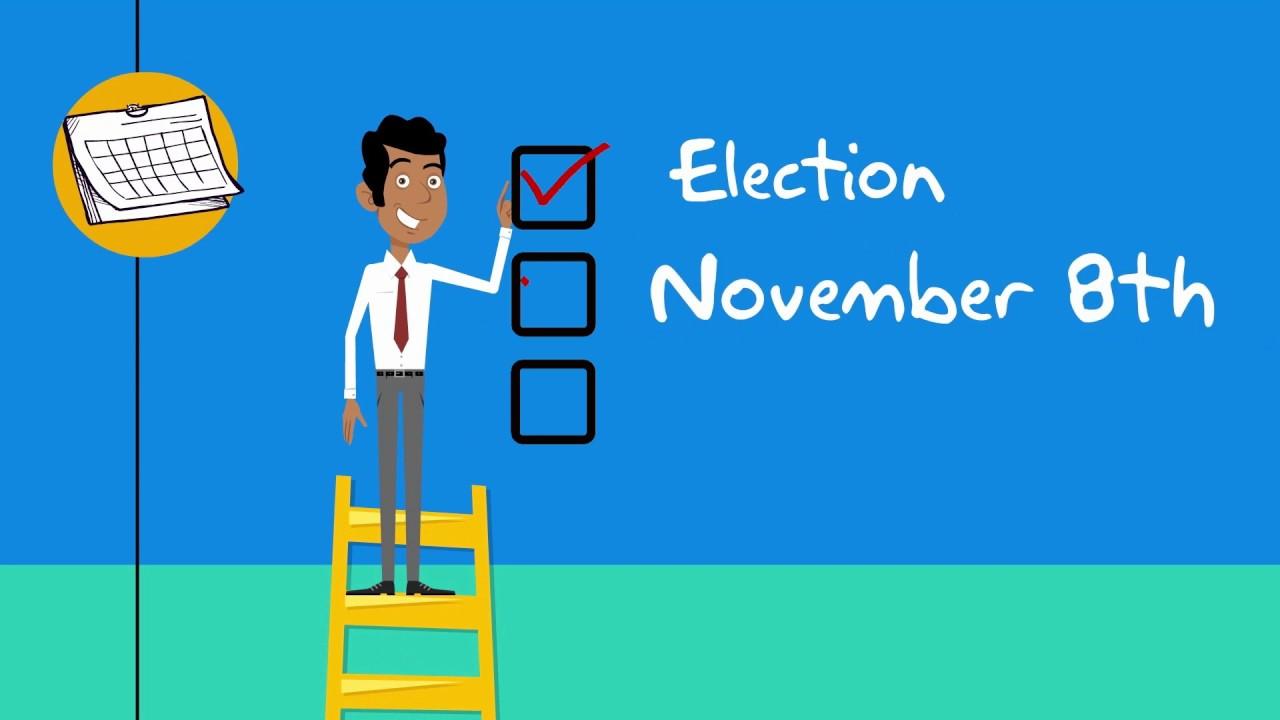 PSA-General-Election