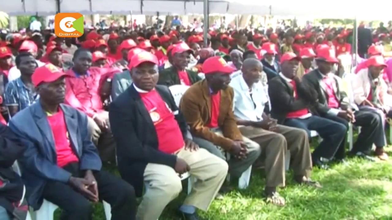 Jubilee-Secretariat-confronts-elections-fallout