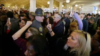 North-Carolina-Republicans-accused-of-power-grab