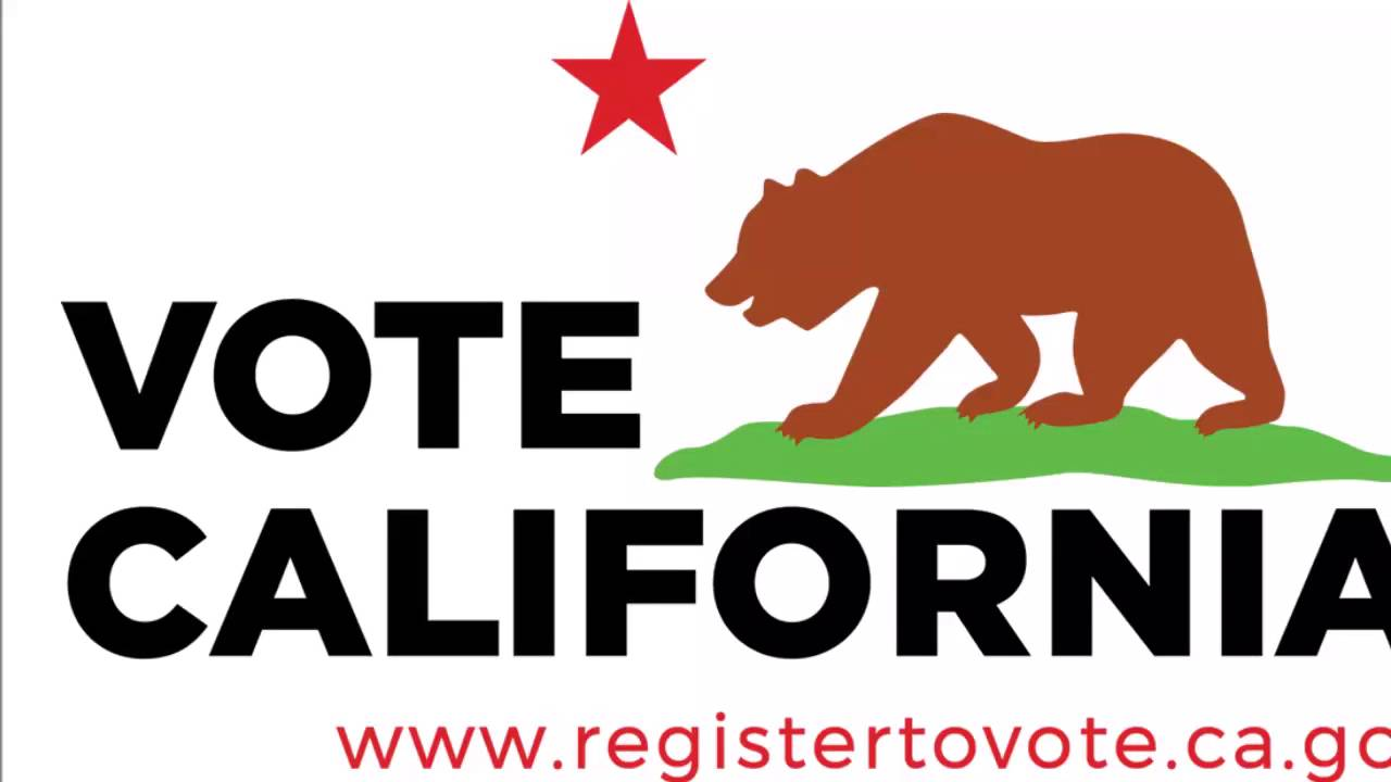 Last-day-to-register-to-vote-in-California-is-Monday-