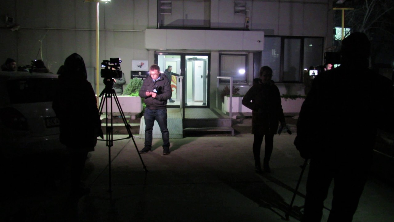 Broadcast-TV-Crews-in-Macedonia-Report_Administrative_Court