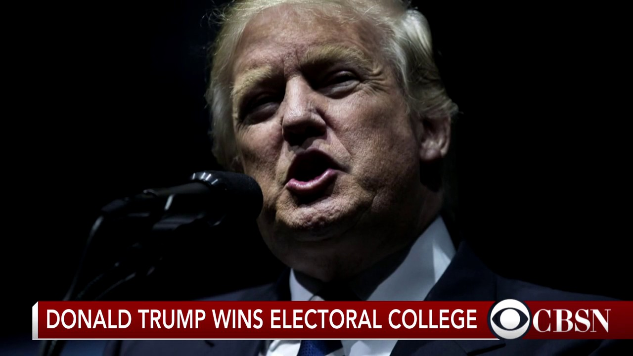 What-is-next-for-the-Electoral-College