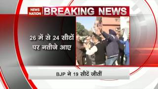 BJP-SAD-alliance-wins-20-seats-Congress-wins-4-in