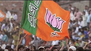 BJP-Shiromani-Akali-Dal-Alliance-Wins-Chandigarh-Municipal