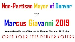 2019-Mayoral-CAN-files-City-County-Denver-Election-Division