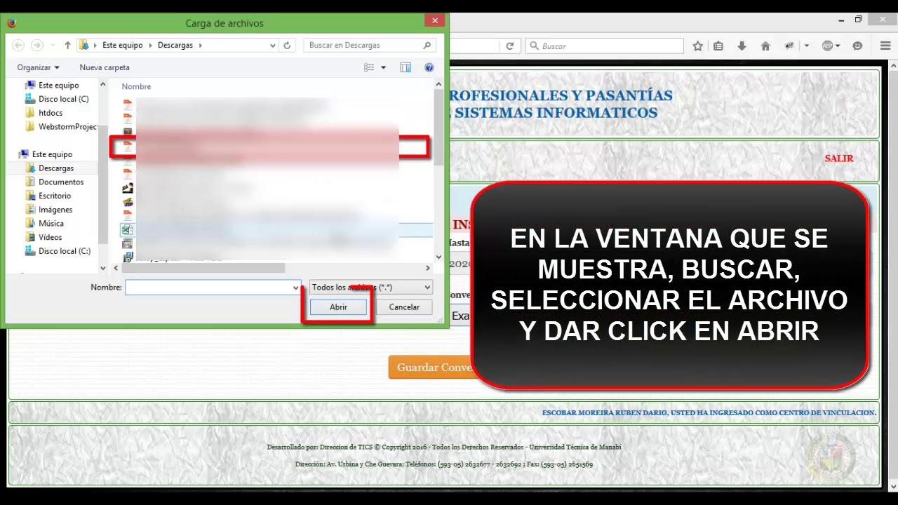 Vinculacin-Opcin-General-Registrar-Convenio