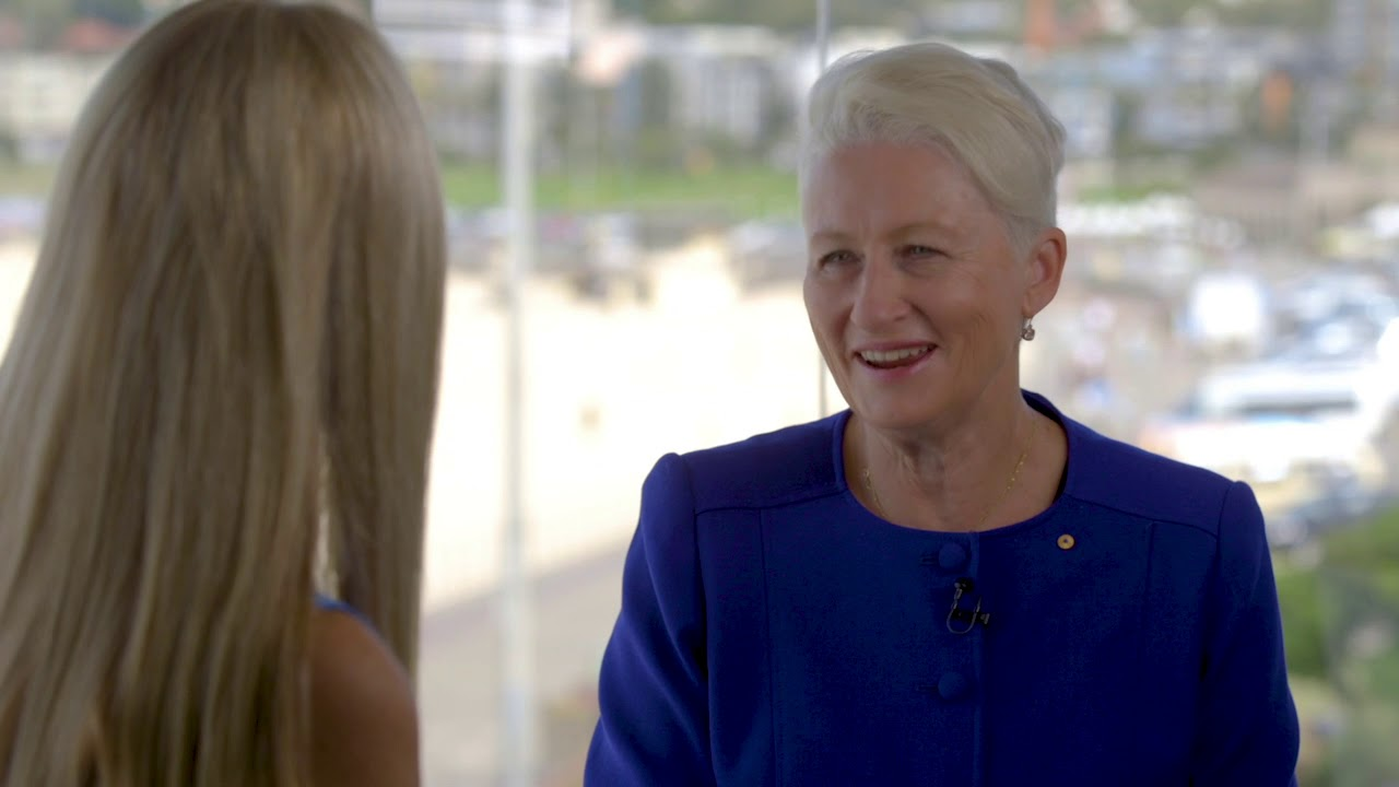 The-Election-Edition-Part-1-Dr.-Kerryn-Phelps