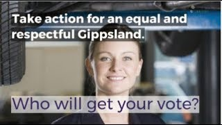 Make-your-vote-count-for-Gippsland-Women-in-the-Federal