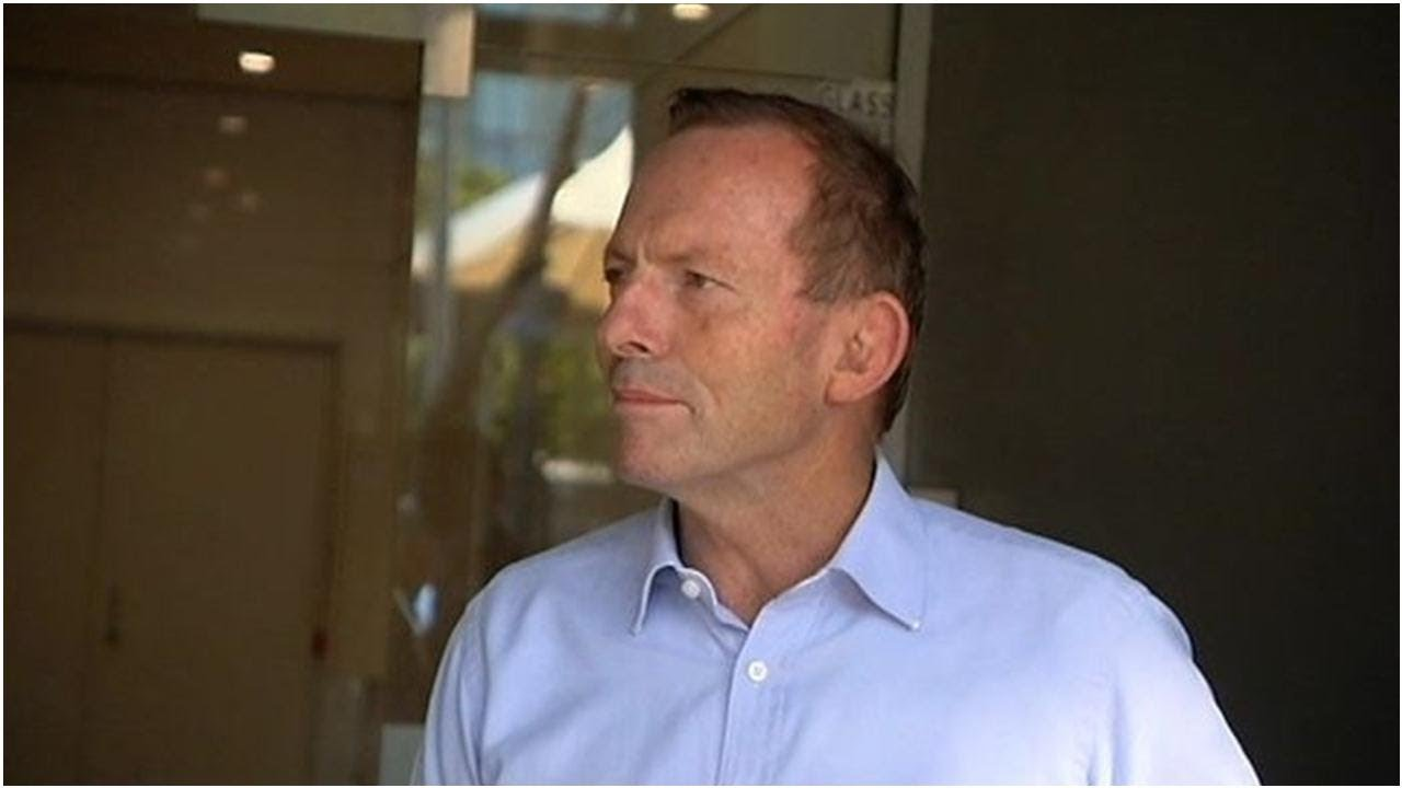 Tony-Abbotts-tasteless-Bob-Hawke-tribute-blasted-ahead