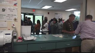Richland-county-election-director-to-step-down