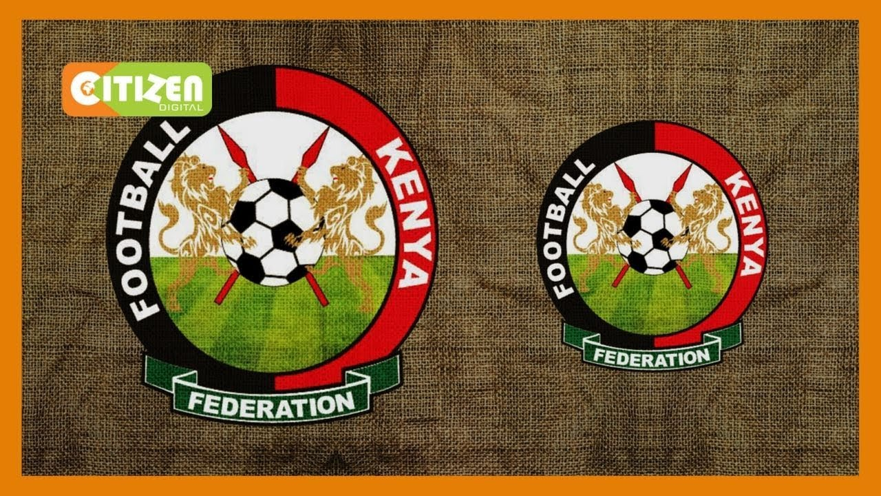 FKF-unveils-elections-board