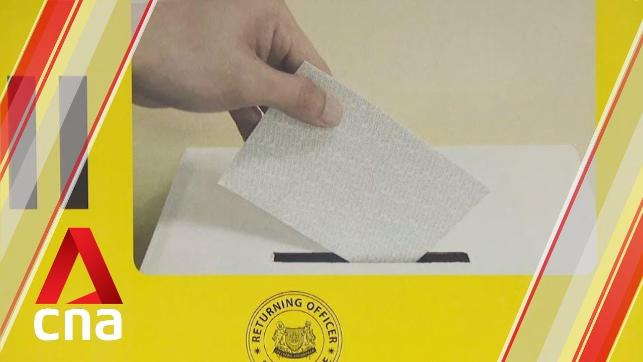 Singapores-Elections-Department-rolls-out-self-inking