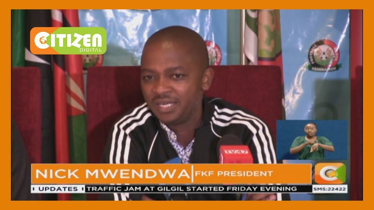 New-FKF-elections-board-to-be-constituted-by-January-8th