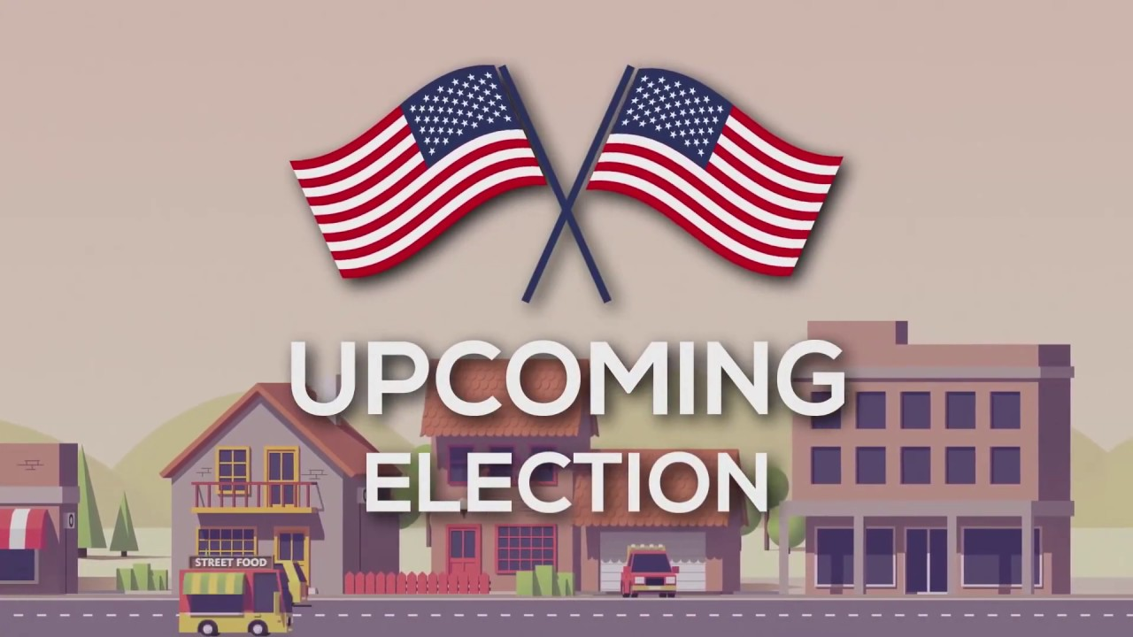 How-to-vote-in-L.A.-County-English