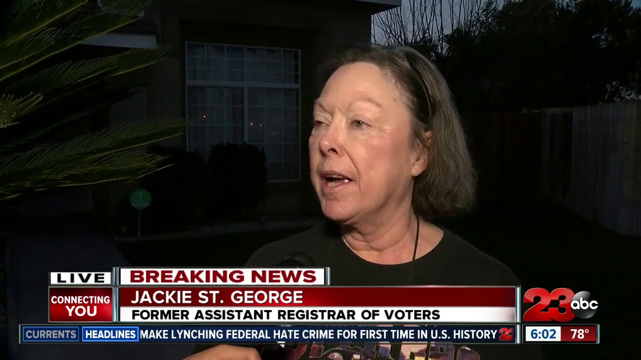 Former-Assistant-Registrar-of-Voters-says-she-didnt