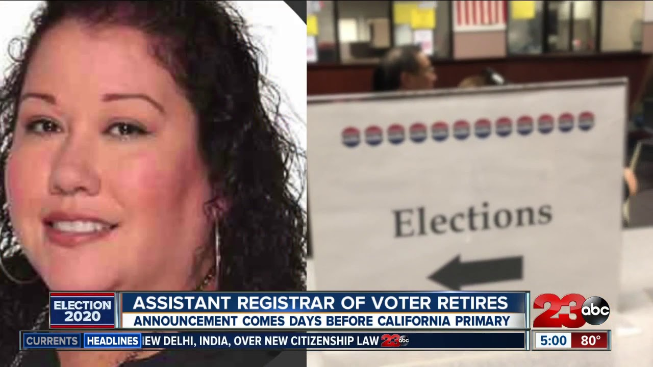 Assistant-Registrar-of-Voters-announces-retirement-five