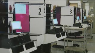 San-Diego-Registrar-of-Voters-using-new-technology-to-read