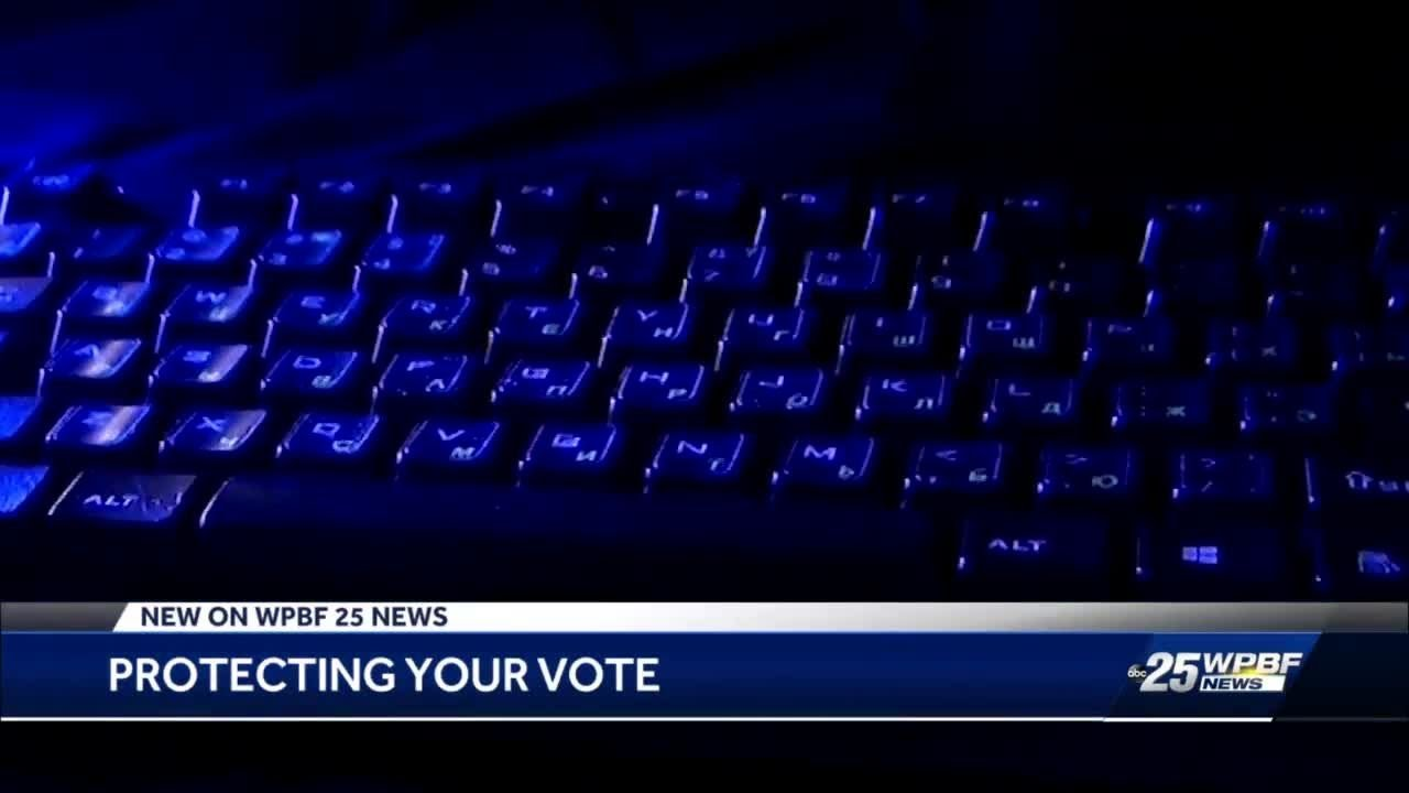 Palm-Beach-County-elections-office-hacked-in-2016