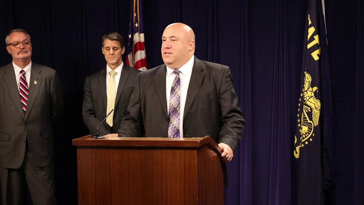 Oregon-elections-chief-responds-to-Iowa-caucus-fiasco