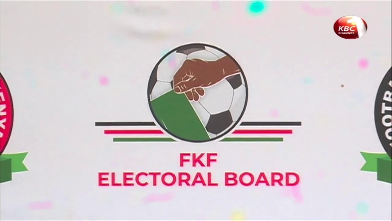 FKF-elections-board-open-3-day-window-for-dispute-hearing