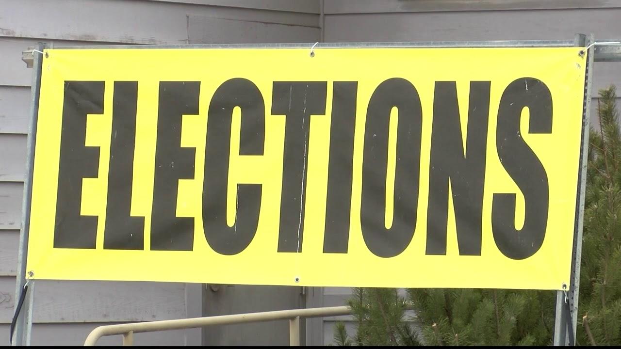 Secretary-of-State-Stapleton-tours-new-Missoula-election