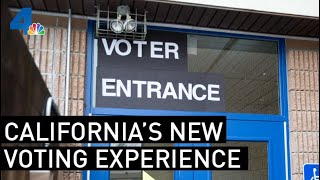 LA-Countys-Totally-New-Voting-Experience