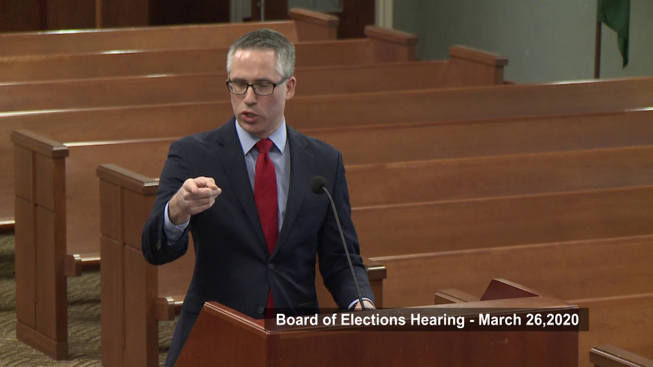 Board-of-Elections-Special-Called-Hearing-March-26-2020